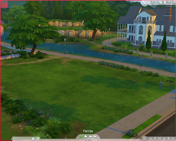 The Sims 3 / Симс 3
