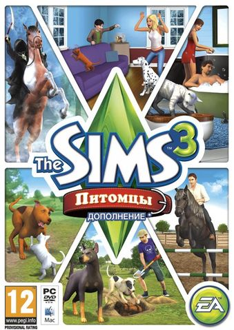 How to free download sims 3 | torrent| full version (voice.