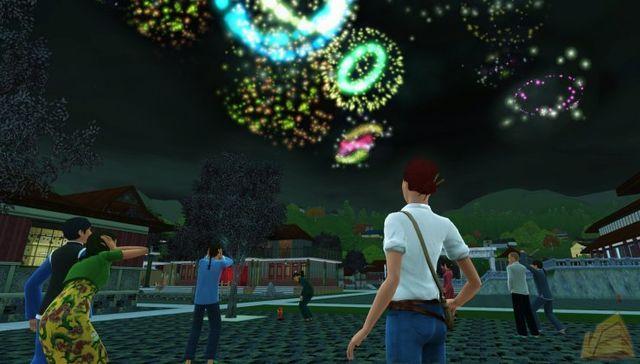 The sims 3: world adventures скачать торрент бесплатно на pc.